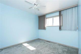 Photo 5: 597 Gateway Road in Winnipeg: East Kildonan Residential for sale (3B)  : MLS®# 1906802