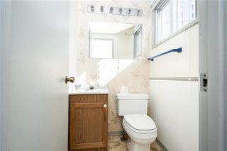 Photo 9: 597 Gateway Road in Winnipeg: East Kildonan Residential for sale (3B)  : MLS®# 1906802