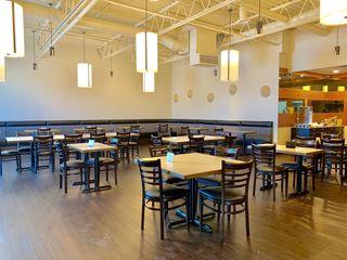 Photo 3: 509, 511 10470-98 Avenue: Fort Saskatchewan Retail for sale : MLS®# E4149296