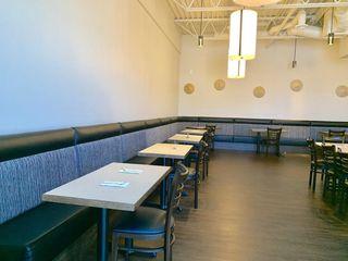 Photo 6: 509, 511 10470-98 Avenue: Fort Saskatchewan Retail for sale : MLS®# E4149296
