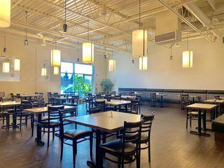 Photo 2: 509, 511 10470-98 Avenue: Fort Saskatchewan Retail for sale : MLS®# E4149296