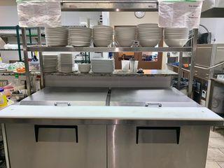 Photo 16: 509, 511 10470-98 Avenue: Fort Saskatchewan Retail for sale : MLS®# E4149296