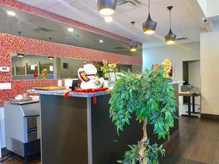 Photo 7: 509, 511 10470-98 Avenue: Fort Saskatchewan Retail for sale : MLS®# E4149296