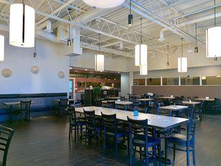 Photo 5: 509, 511 10470-98 Avenue: Fort Saskatchewan Retail for sale : MLS®# E4149296