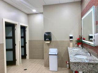 Photo 25: 509, 511 10470-98 Avenue: Fort Saskatchewan Retail for sale : MLS®# E4149296
