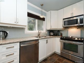 Photo 6: 521 Atkins Avenue in VICTORIA: La Atkins Single Family Detached for sale (Langford)  : MLS®# 407373