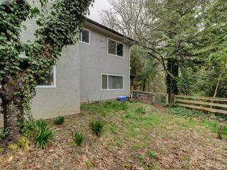Photo 21: 521 Atkins Avenue in VICTORIA: La Atkins Single Family Detached for sale (Langford)  : MLS®# 407373