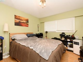 Photo 8: 521 Atkins Avenue in VICTORIA: La Atkins Single Family Detached for sale (Langford)  : MLS®# 407373