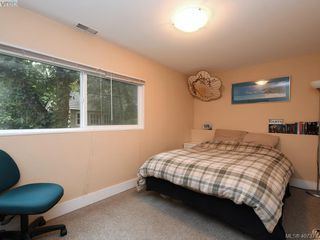 Photo 17: 521 Atkins Avenue in VICTORIA: La Atkins Single Family Detached for sale (Langford)  : MLS®# 407373