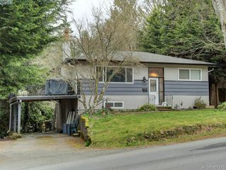 Photo 22: 521 Atkins Avenue in VICTORIA: La Atkins Single Family Detached for sale (Langford)  : MLS®# 407373