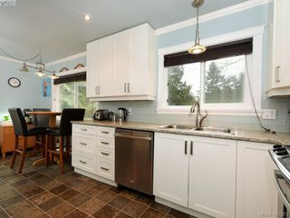Photo 7: 521 Atkins Ave in VICTORIA: La Atkins House for sale (Langford)  : MLS®# 809587