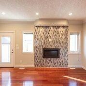 Main Photo: 7949 79 Avenue NW in Edmonton: Zone 18 House Half Duplex for sale : MLS®# E4150077