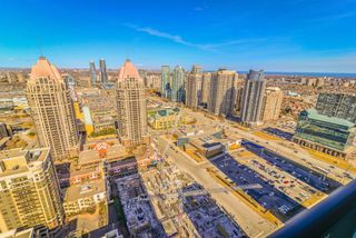 Photo 16: 3409 4070 Confederation Parkway in Mississauga: City Centre Condo for sale : MLS®# W4403158