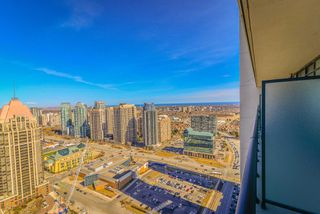 Photo 17: 3409 4070 Confederation Parkway in Mississauga: City Centre Condo for sale : MLS®# W4403158
