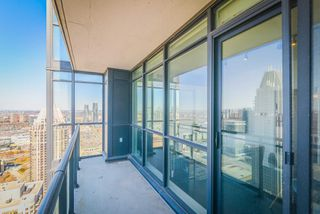 Photo 20: 3409 4070 Confederation Parkway in Mississauga: City Centre Condo for sale : MLS®# W4403158