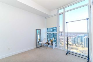 Photo 10: 3409 4070 Confederation Parkway in Mississauga: City Centre Condo for sale : MLS®# W4403158