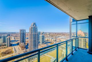 Photo 18: 3409 4070 Confederation Parkway in Mississauga: City Centre Condo for sale : MLS®# W4403158