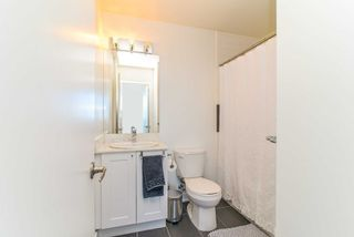 Photo 14: 3409 4070 Confederation Parkway in Mississauga: City Centre Condo for sale : MLS®# W4403158