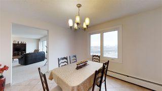 Photo 12:  in Edmonton: Zone 12 Condo for sale : MLS®# E4150284