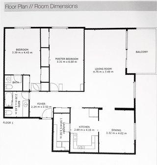 Photo 23:  in Edmonton: Zone 12 Condo for sale : MLS®# E4150284