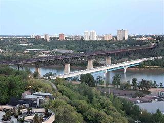 Photo 25:  in Edmonton: Zone 12 Condo for sale : MLS®# E4150284