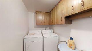 Photo 22:  in Edmonton: Zone 12 Condo for sale : MLS®# E4150284