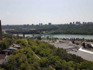 Photo 3:  in Edmonton: Zone 12 Condo for sale : MLS®# E4150284