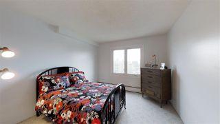Photo 14:  in Edmonton: Zone 12 Condo for sale : MLS®# E4150284