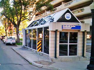 Photo 30:  in Edmonton: Zone 12 Condo for sale : MLS®# E4150284
