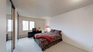 Photo 17:  in Edmonton: Zone 12 Condo for sale : MLS®# E4150284