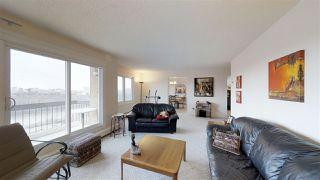 Photo 8:  in Edmonton: Zone 12 Condo for sale : MLS®# E4150284
