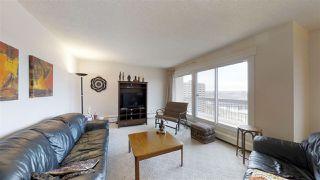 Photo 7:  in Edmonton: Zone 12 Condo for sale : MLS®# E4150284