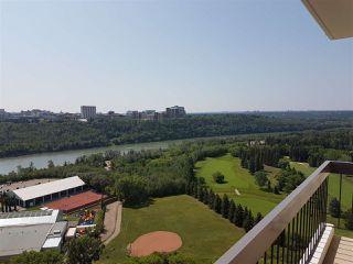 Photo 4:  in Edmonton: Zone 12 Condo for sale : MLS®# E4150284