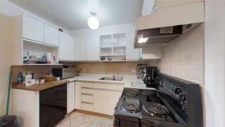 Photo 9:  in Edmonton: Zone 12 Condo for sale : MLS®# E4150284