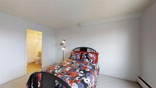 Photo 15:  in Edmonton: Zone 12 Condo for sale : MLS®# E4150284