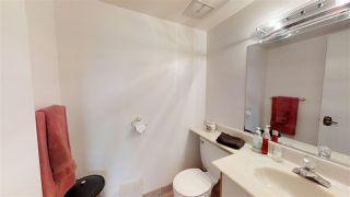 Photo 16:  in Edmonton: Zone 12 Condo for sale : MLS®# E4150284