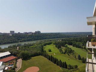 Photo 2:  in Edmonton: Zone 12 Condo for sale : MLS®# E4150284