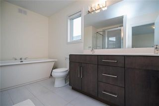 Photo 10: 58 Park Springs Bay in Winnipeg: Waterford Green Residential for sale (4L)  : MLS®# 1908140