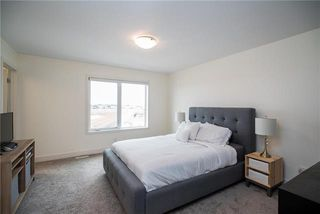 Photo 9: 58 Park Springs Bay in Winnipeg: Waterford Green Residential for sale (4L)  : MLS®# 1908140