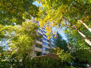 "Photo 15: 204 1740 COMOX Street in Vancouver: West End VW Condo for sale in ""THE SANDPIPER"" (Vancouver West)  : MLS®# R2357743"