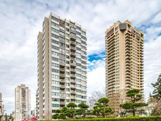 "Photo 16: 204 1740 COMOX Street in Vancouver: West End VW Condo for sale in ""THE SANDPIPER"" (Vancouver West)  : MLS®# R2357743"
