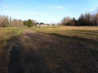 Photo 3: 594 Rge Rd 245: Rural Westlock County Rural Land/Vacant Lot for sale : MLS®# E4152106