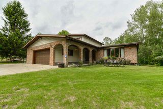 Photo 4: 21 53304 RGE RD 14: Rural Parkland County House for sale : MLS®# E4152161