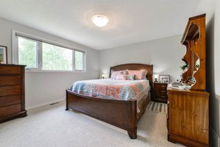 Photo 28: 21 53304 RGE RD 14: Rural Parkland County House for sale : MLS®# E4152161