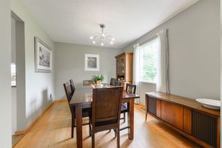 Photo 13: 21 53304 RGE RD 14: Rural Parkland County House for sale : MLS®# E4152161