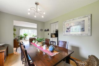 Photo 10: 21 53304 RGE RD 14: Rural Parkland County House for sale : MLS®# E4152161