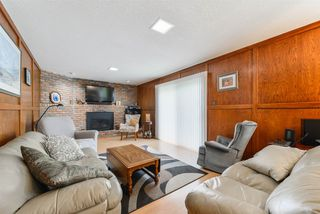 Photo 17: 21 53304 RGE RD 14: Rural Parkland County House for sale : MLS®# E4152161