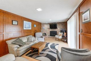 Photo 22: 21 53304 RGE RD 14: Rural Parkland County House for sale : MLS®# E4152161