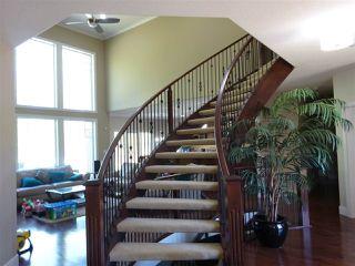 Photo 11: 10 53216 RR 264: Rural Parkland County House for sale : MLS®# E4152380