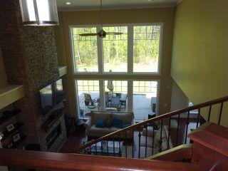 Photo 18: 10 53216 RR 264: Rural Parkland County House for sale : MLS®# E4152380
